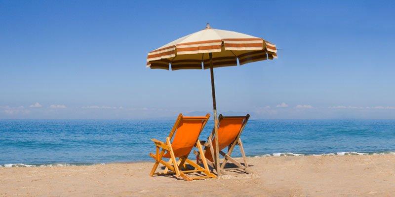 inselh pfen auf den kanaren spanien reisewelt. Black Bedroom Furniture Sets. Home Design Ideas